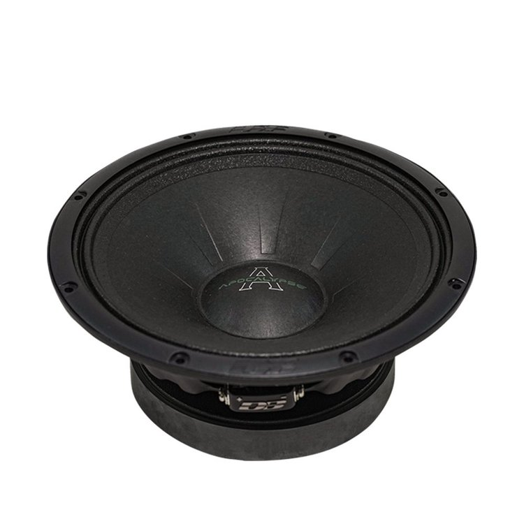 Deaf Bonce AP-W81A