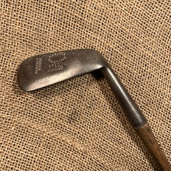 Monarch Mashie