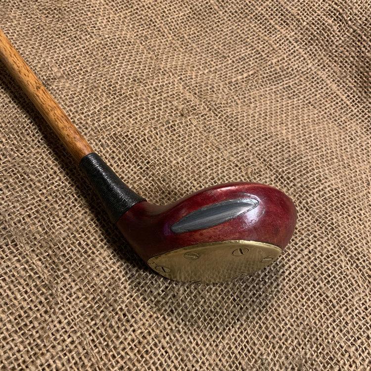 Baffie - St Andrew Golf Co