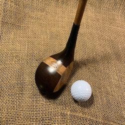 Spoon - St Andrew Golf