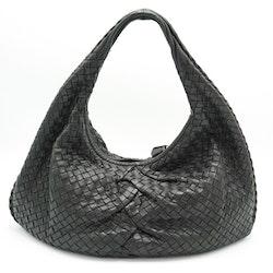 Bottega Veneta Hobo Bag