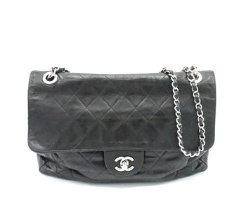 Chanel Crossbody Jumbo bag