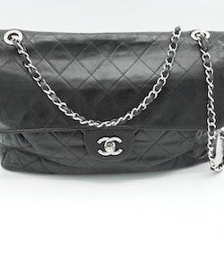 Chanel Crossbody Jumbo bag