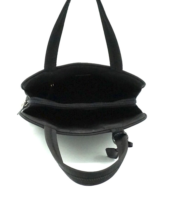Prada Nylon Bag