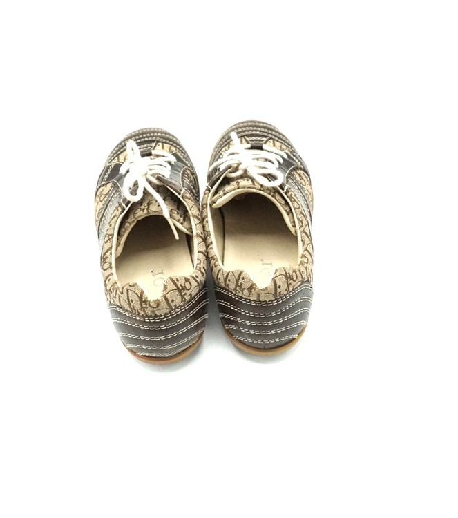 Baby Dior shoes