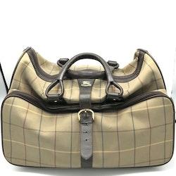 Burberry Weekend Bag