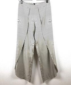 Totême Toloun Trousers