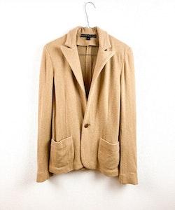 Ralph Lauren Cashmere Jacket
