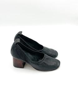 Céline Soft Ballerinas pumps