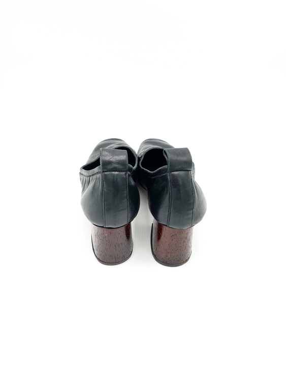 Céline Soft Ballerinas pumps