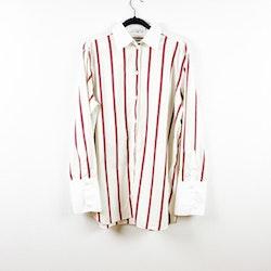 Totême Sassa Shirt