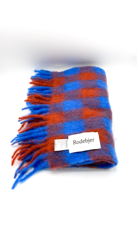 Rodebjer Lajos Scarf