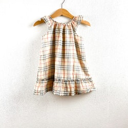 Burberry Children klänning (12m)