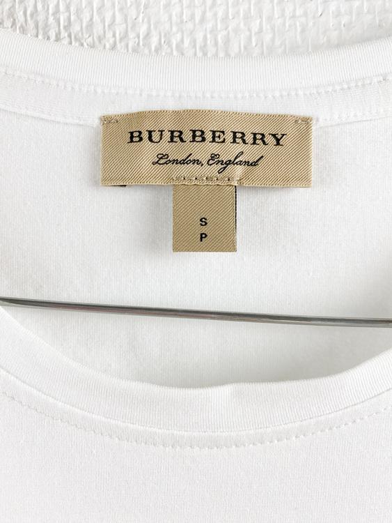 Burberry Prorsum Topp
