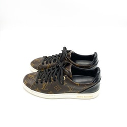 Louis Vuitton Frontrow sneakers