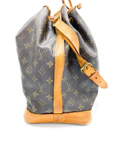 Louis Vuitton Noé Bag