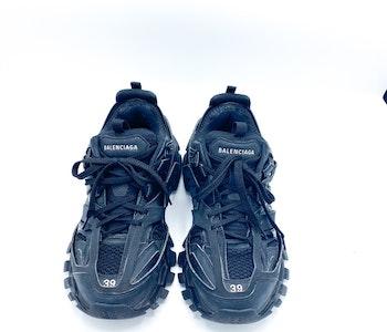 Balenciaga Track Size 39