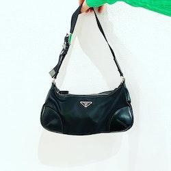 Prada Nylon Tessuto Light Bag