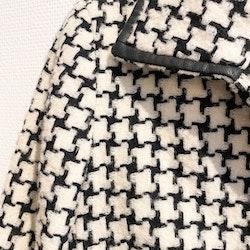Sisley Jacket