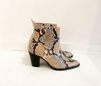Samsøe & Samsøe Ginza Shoes