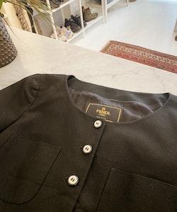 Fendi Suit Jacket