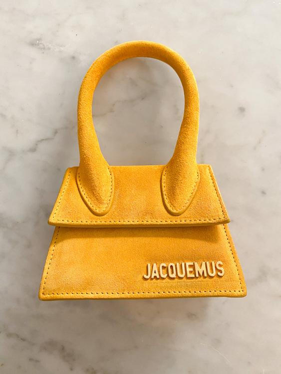 Jacquemus Le Chiquito