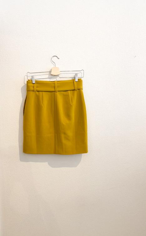 Samsoe & samsoe Aster Skirt strl.S
