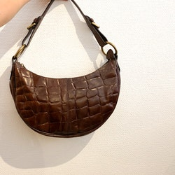 Mulberry Hobo Congo bag
