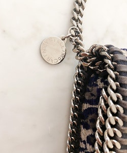 Stella McCartney Falabella Leo