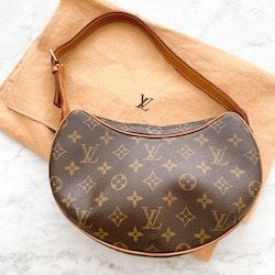 Louis Vuitton Croissant Vintage PM