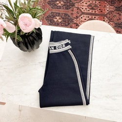 Dior Fantaisie Pants (nypris 20900kr)