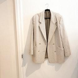 Vintage Blazer strl.M