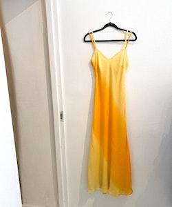 Apart klänning strl.36