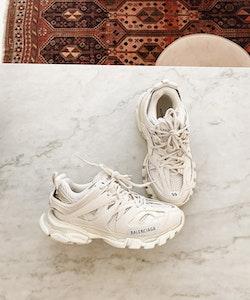 Balenciaga Track Sneakers 39