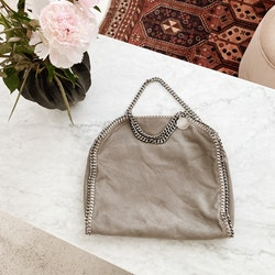 Stella McCartney Falabella Small