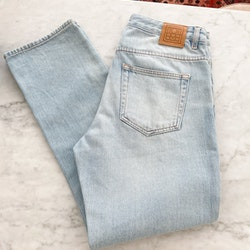 Totême Straight Jeans 29/32