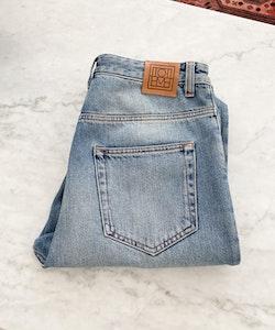 Totême Standard Jeans 31/32