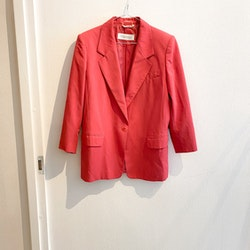 MaxMara Blazer Strl.IT42