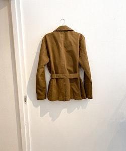 Whyred Jacket strl.38