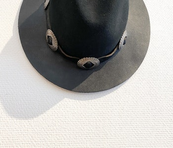 The Kooples Hatt