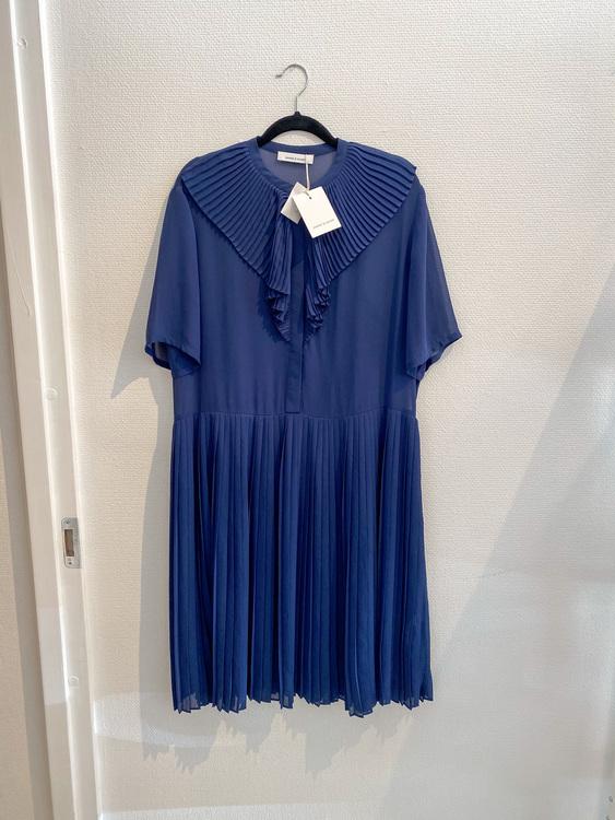 Samsoe Samsoe Joanna dress strl:S