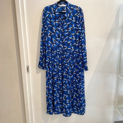 Samsoe Samsoe Ursula dress strl.M