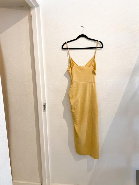 HM Dress Strl.40