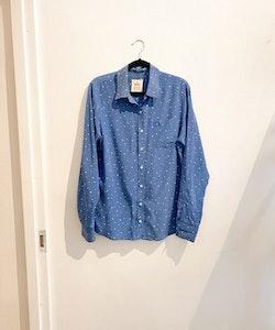 MIH Jeans Star Blouse Strl.M
