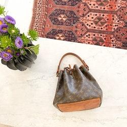 Louis Vuitton Petite Noé