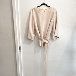 RODEBJER Colbee Strl.XL