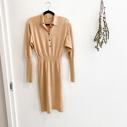 ALAÏA Vintage Dress Strl.M