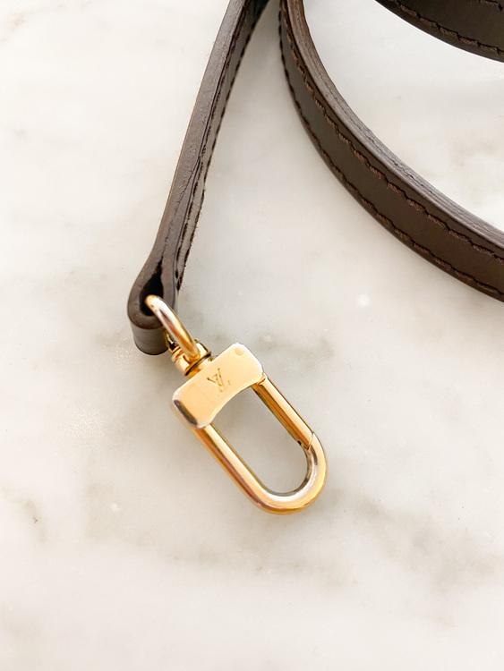 Louis Vuitton Shoulderstrap