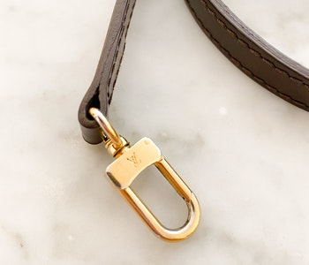 Louis Vuitton Shoulderstrap