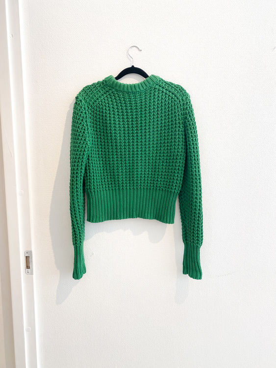 Acne Studios Sweater Strl.S